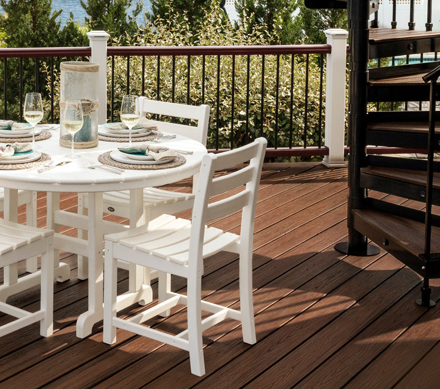 Furniture Info Archives Living Outdoors
