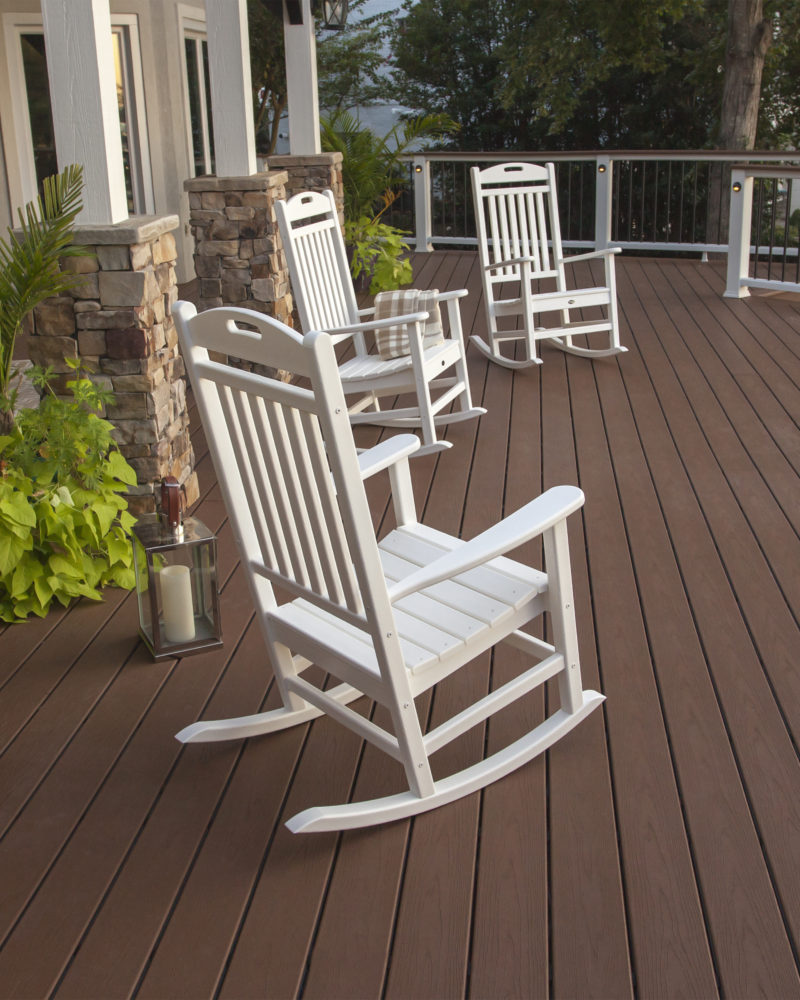 How To Buy An Outdoor Rocking Chair Trex 174 Outdoor Furniture