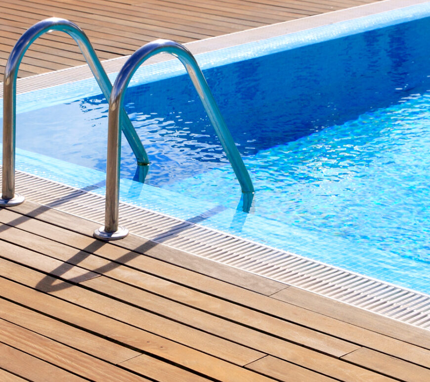 Pool-Deck-Featured